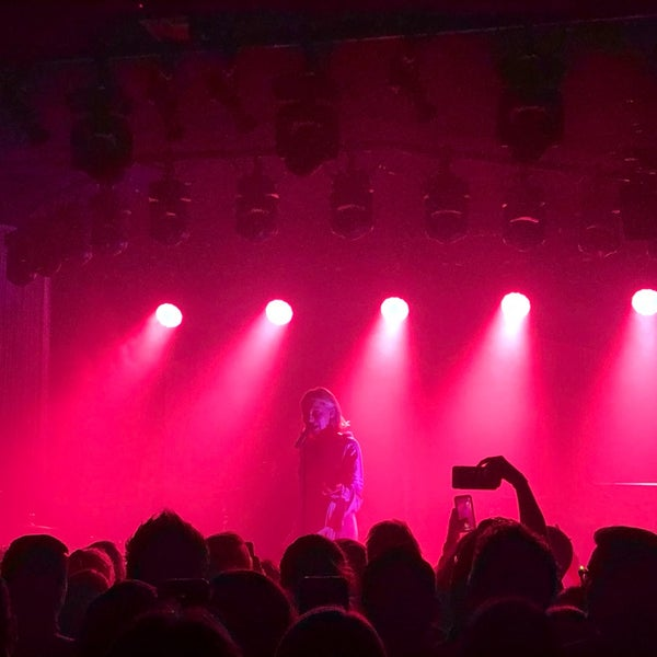 moroccan lounge los angeles - 600×600