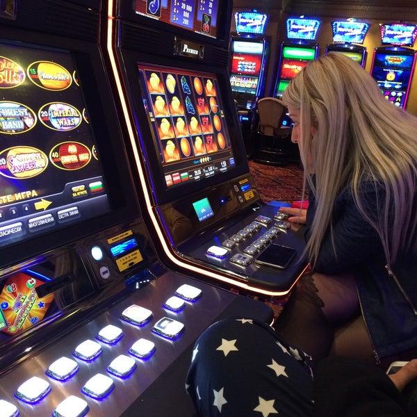 Casino princess mladost le touquet casino barriere