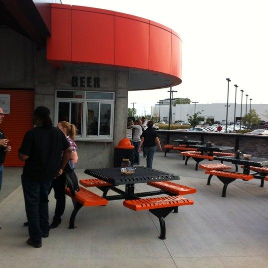Worth Harley Davidson >> Photos At Worth Harley Davidson North Northland Kansas City Mo