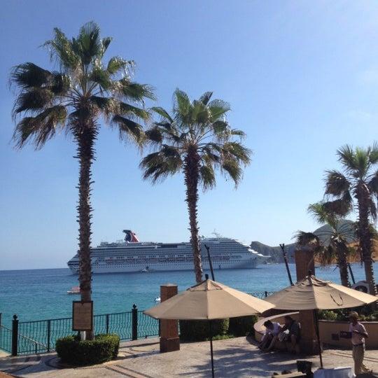 10/23/2012にRuthがVilla Del Arco Beach Resort & Spaで撮った写真