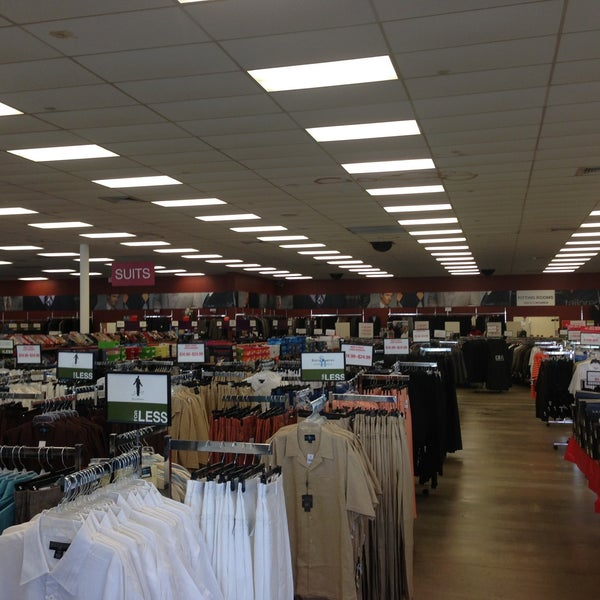 219b004a8d K G Fashion Superstore - Colonial Town Center - Orlando