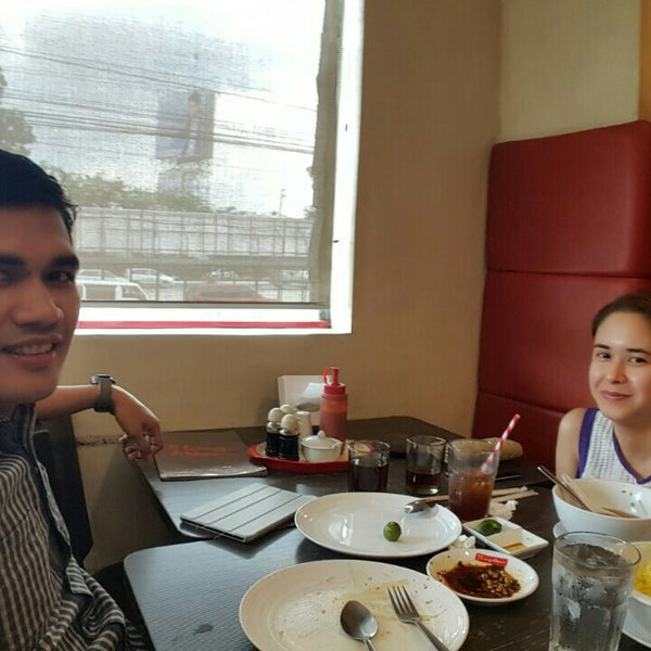 Photos at Ling Nam - Chinese Restaurant in Quezon City