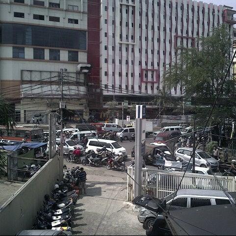 Bri Kcp Cililitan Kramat Jati Jakarta Jakarta