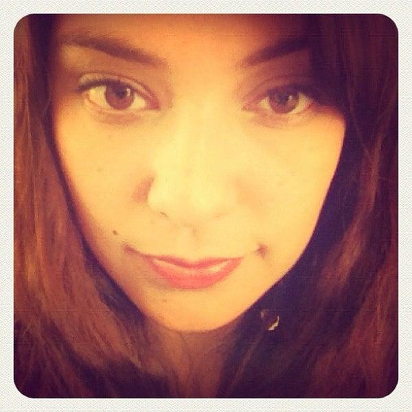 รูปภาพถ่ายที่ Courtyard by Marriott Santiago Las Condes โดย Nicole เมื่อ 10/12/2012