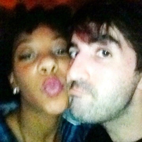 Foto diambil di Bar Nine oleh Bliss G. pada 12/9/2012