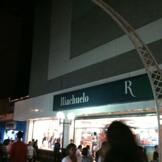 5ec15aae1 Riachuelo - 10 dicas