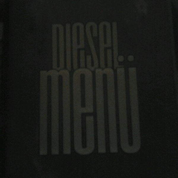 Foto diambil di Diesel Pub oleh Mucahit S. pada 3/15/2013