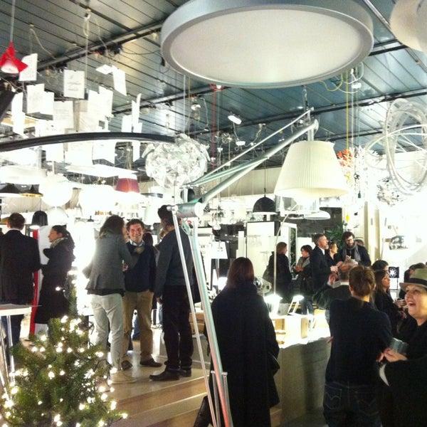 Photos at Cacciavillani - Elettroforniture, Illuminazione ...