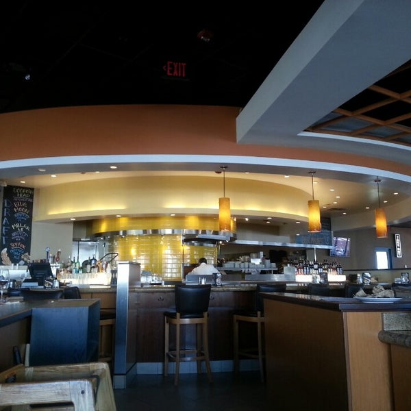 Magnificent Photos At California Pizza Kitchen Pizza Place In Plymouth Download Free Architecture Designs Rallybritishbridgeorg