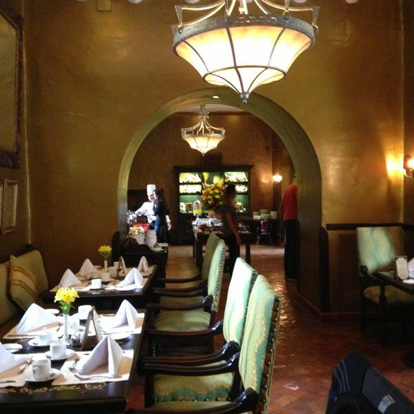 Foto diambil di Belmond Hotel Monasterio oleh Fredy C. pada 2/5/2013