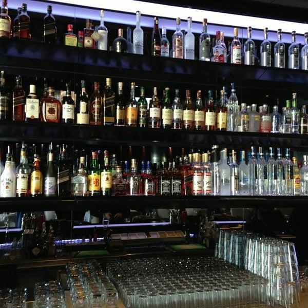 5/15/2013에 Erol님이 GQ Bar에서 찍은 사진