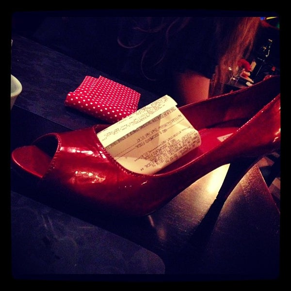 Foto tomada en Restaurante Almodovar por Alexandre el 12/20/2012