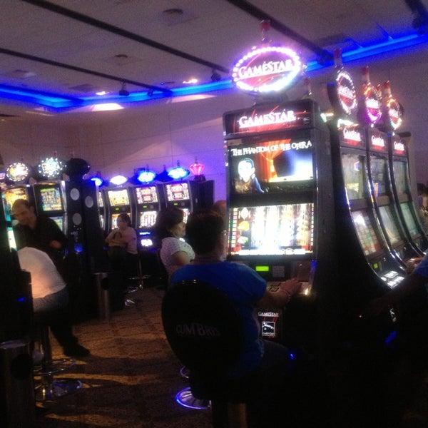 play city casino monterrey cumbres