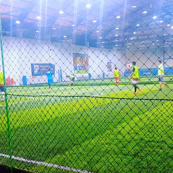 Unduh 430 Gambar Global Futsal Balikpapan Keren Gratis HD