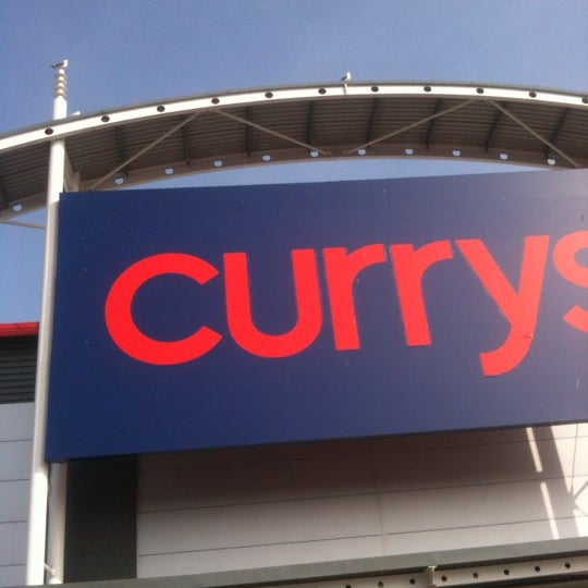 Currys Pc World Darlington Darlington