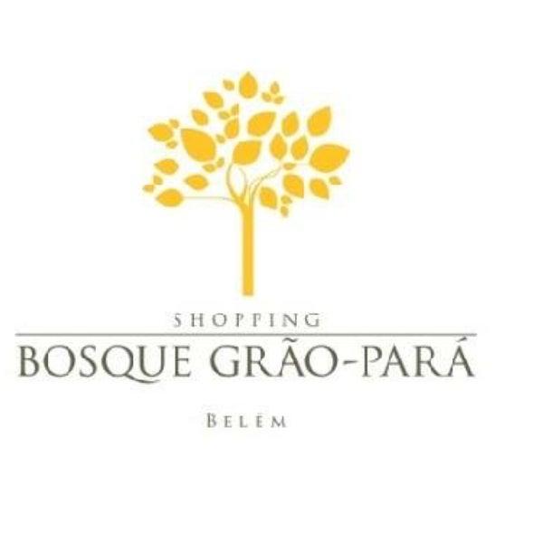 93d5e5d60d11b Fotos em Shopping Bosque Grão-Pará - Shopping Center em val de