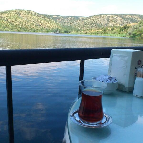 6/9/2013 tarihinde Gökhan C.ziyaretçi tarafından Orfoz'de çekilen fotoğraf