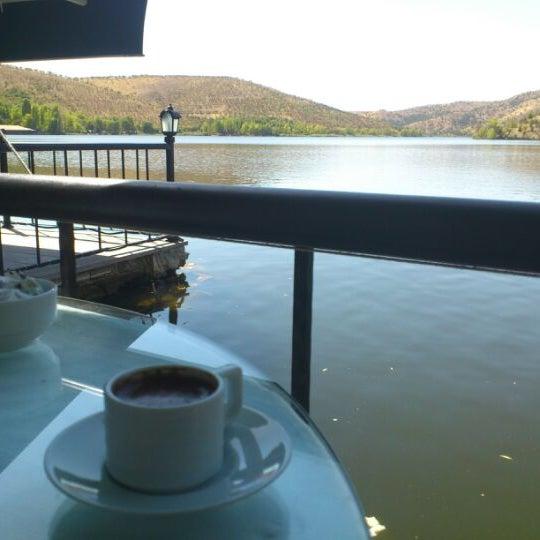 9/16/2012 tarihinde Gökhan C.ziyaretçi tarafından Orfoz'de çekilen fotoğraf
