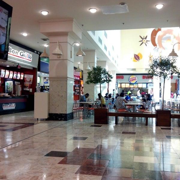 Foto diambil di Grand Plaza Shopping oleh Don Guilherme R. pada 7/13/2013