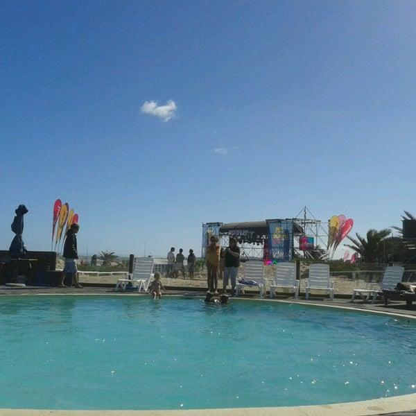 1/11/2014 tarihinde Pablo Cayetano A.ziyaretçi tarafından Mute Club de Mar'de çekilen fotoğraf
