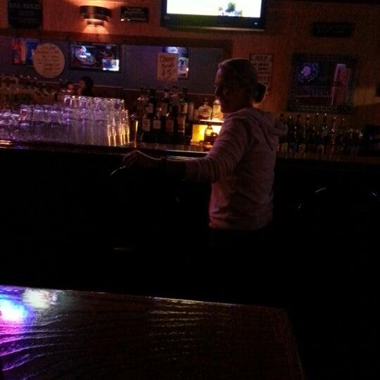 bar Wall street ohio gay columbus