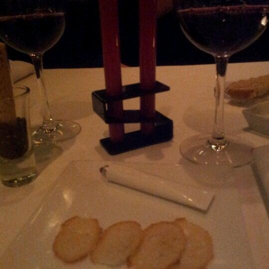 Foto diambil di Hotel Neri oleh Lorenzo B. pada 11/3/2012