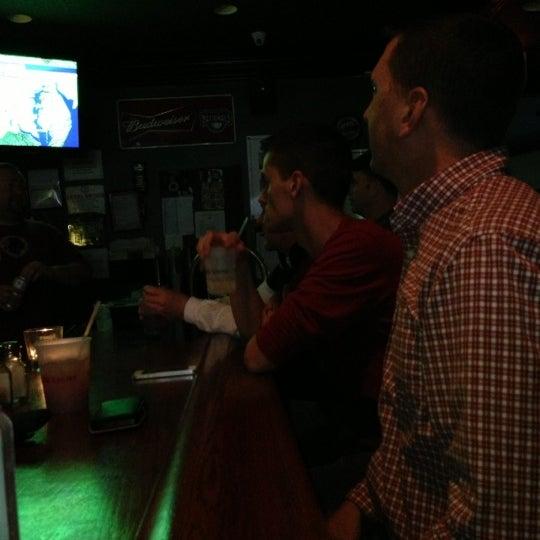 Foto tomada en Duffy's Irish Pub por Eric el 10/29/2012