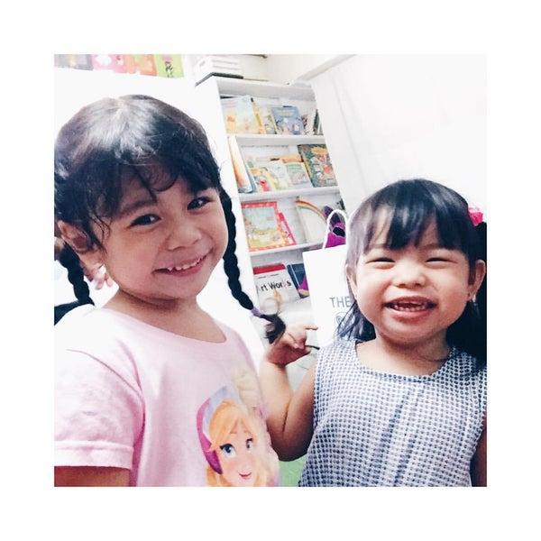 Photos At One Paez Learning Center Concepcion Malabon Rizal