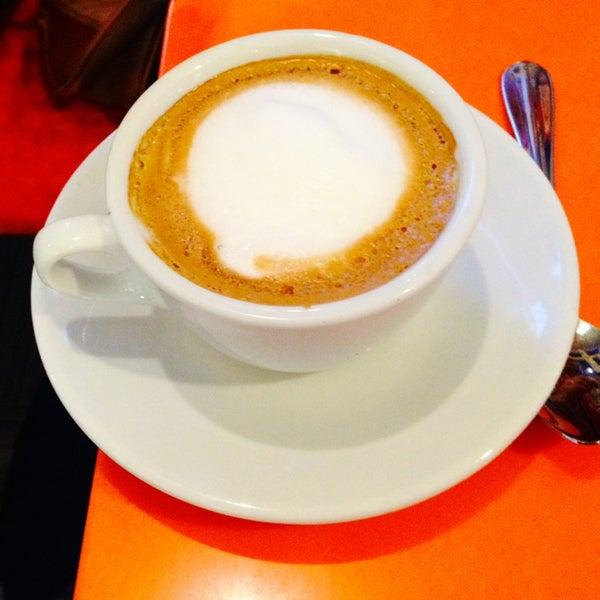coffee roomer uddevalla