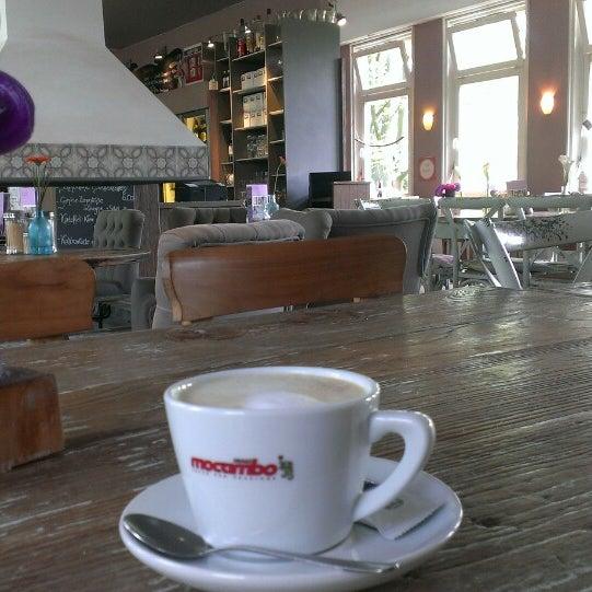 single cafe wuppertal