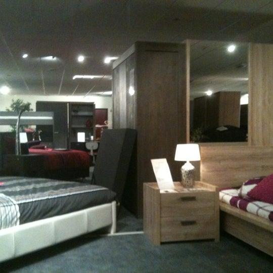 photos at vissers meubelen - furniture / home store in nijmegen