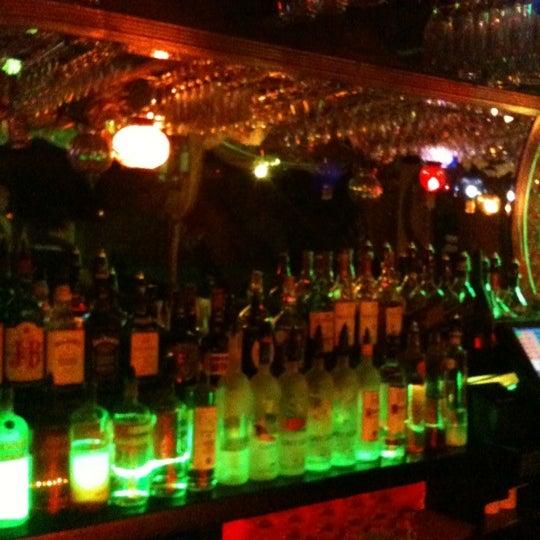 รูปภาพถ่ายที่ Tantra Lounge โดย JC E. เมื่อ 10/27/2012