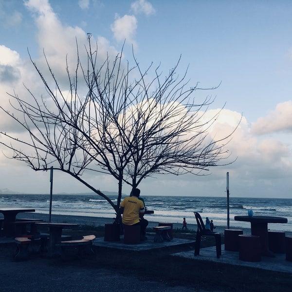 Photo Taken At Warung Kekanda By Cimatt S On 2 12 2018