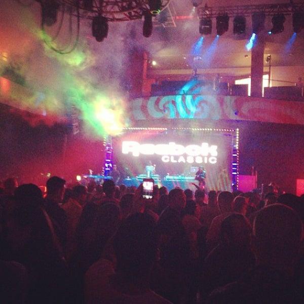 Foto diambil di Rain Nightclub oleh S pada 8/20/2013