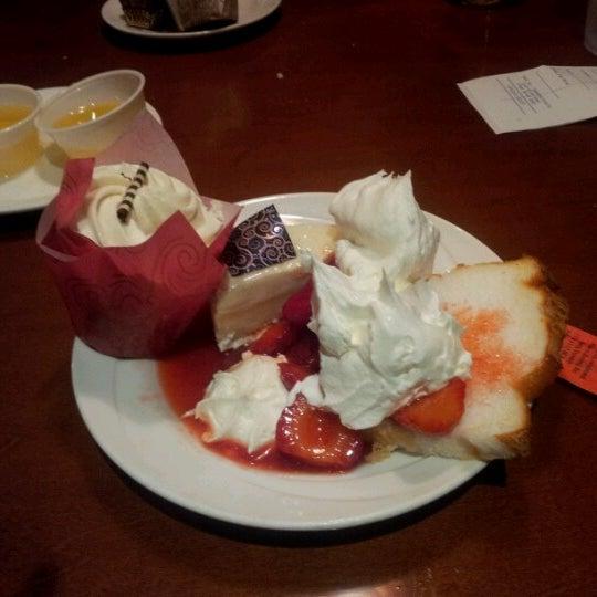รูปภาพถ่ายที่ Valley View Casino & Hotel โดย Kaila M. เมื่อ 10/10/2012