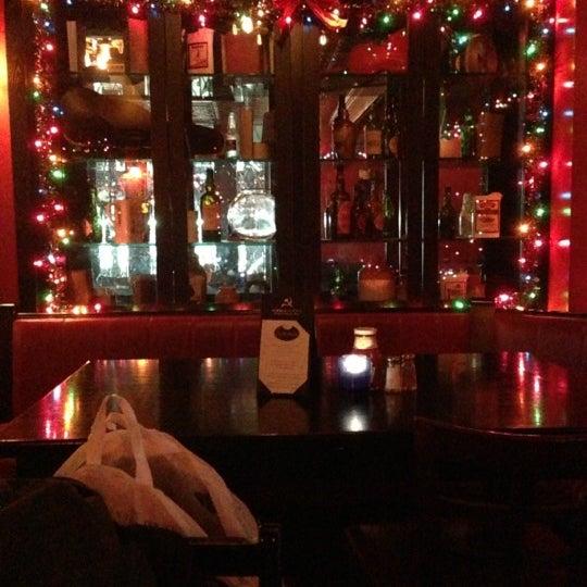 12/12/2012 tarihinde Imtiaz K.ziyaretçi tarafından The Dubliner'de çekilen fotoğraf