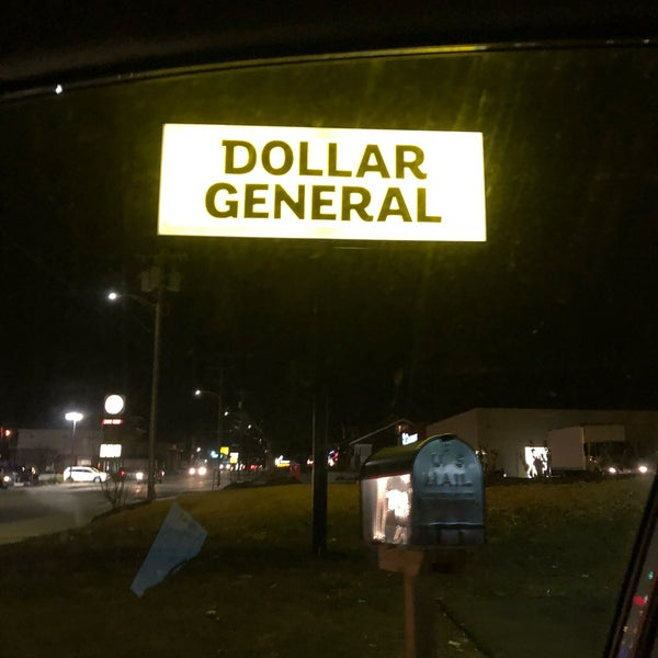 Dollar tree, family dollar to require masks for customers, associates