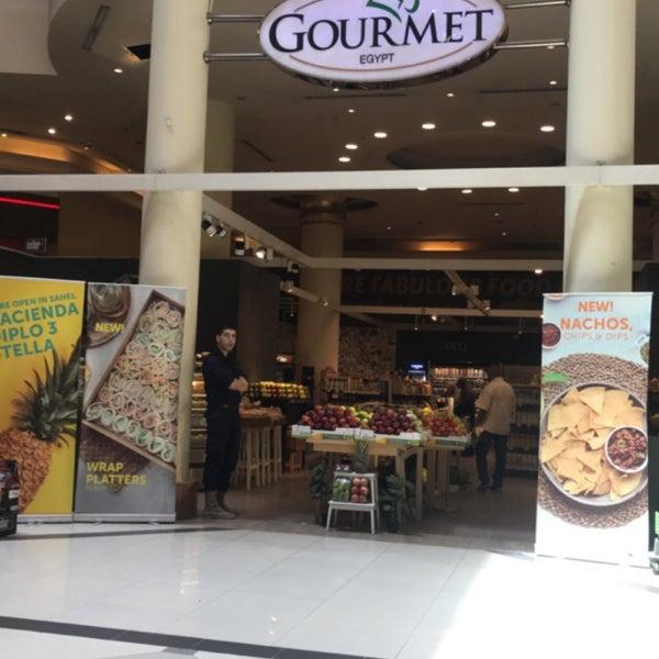 Photos at Gourmet Egypt - 1 tip