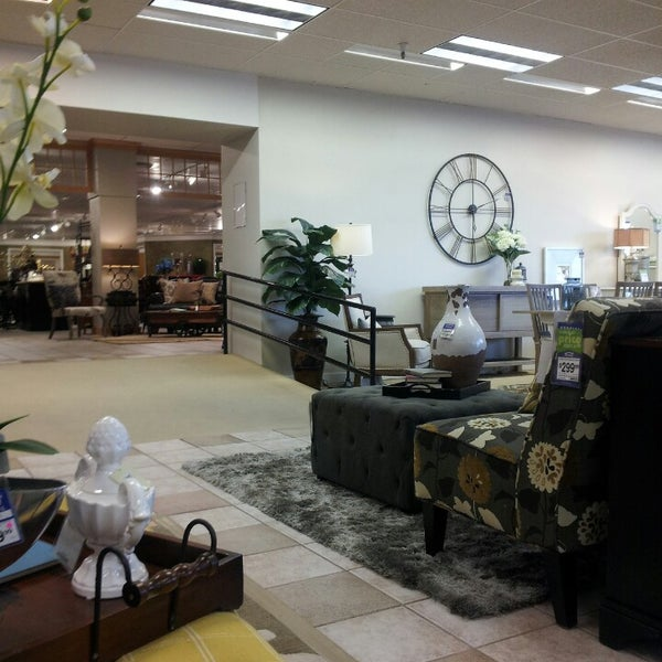 Willey Furniture: Furniture / Home Store In Orem