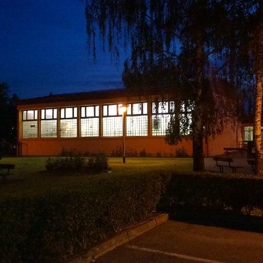 Osnovna Skola Dragutin Domjanic