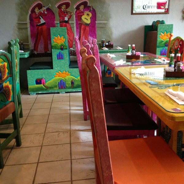 Cancun Mexican Grill, Okemos - 2398 Jolly Rd - Restaurant ...  |Cancun Mexican Grill Okemos