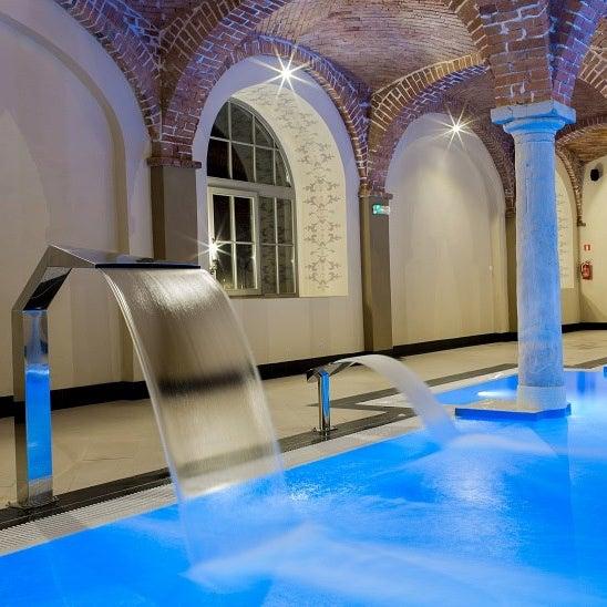 Fotos Bei Schlosshotel Wichelsdorf Palac Wiechlice 33 Besucher