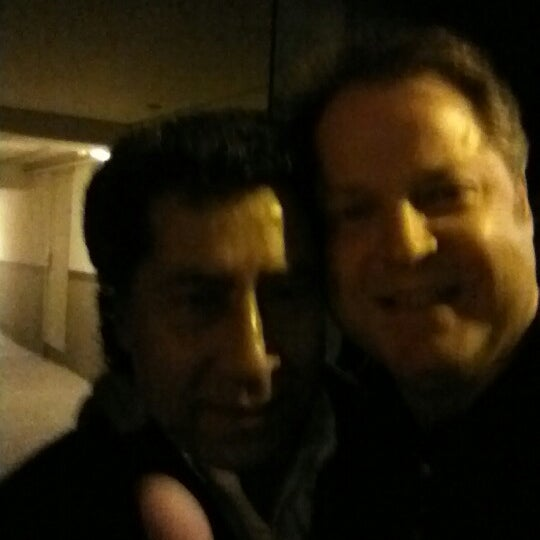 Foto diambil di Palacio del Flamenco oleh Brent M. pada 10/23/2012