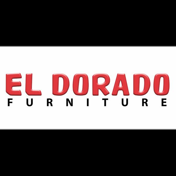 Photo Taken At El Dorado Furniture Palmetto Boulevard By F On 8