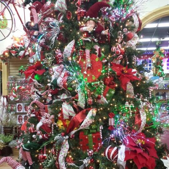 Christmas Palace.Photos At The Christmas Palace 9820 Nw 77th Ave