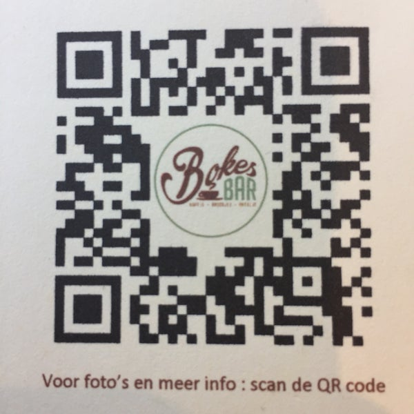Photos at De Bokesbar - Herentals - 1 tip