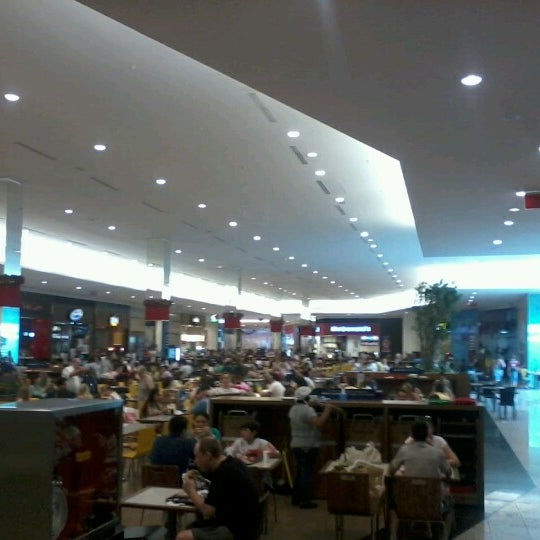 Photo prise au Norte Shopping par Andre M. le12/23/2012