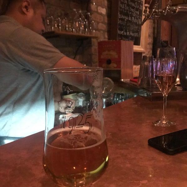 รูปภาพถ่ายที่ Las Ramblas Bar de Tapas โดย Ralph เมื่อ 1/26/2019