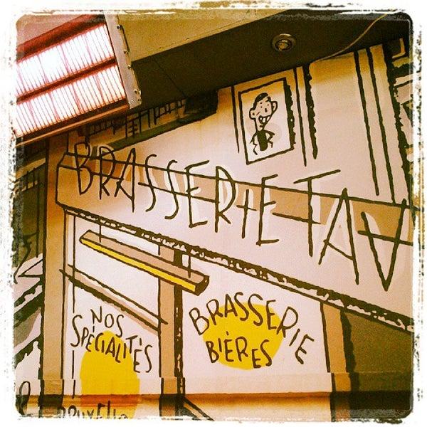 5/11/2013 tarihinde Barry D.ziyaretçi tarafından Social Pub'de çekilen fotoğraf