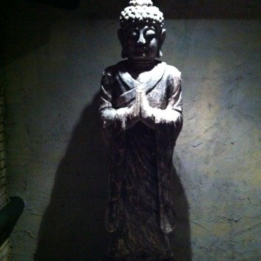 10/22/2012にJames L.がRed Lanternで撮った写真